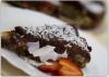 VIDEO: Eine herrliche Rohkost-Torte mit Erdbeeren und Bananen