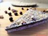 Oreščkovo čokoladna tortica