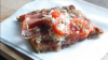 VIDEO: Blumenkohl-Pizza