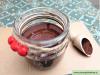 Čokoladni namaz