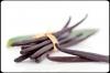 Vanilija in uporaba vanilije