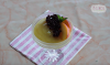 VIDEO: Sadni kaviar