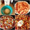Pica iz pirine moke