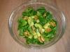 Salata sa orasima