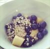 Svež, zdrav in hitro pripravljen zajtrk