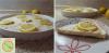Torta od limuna