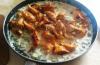 Piletina sa šparogama