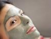 Glinena maska od limuna
