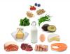 LCHF oz. ketonska dieta/način prehranjevanja