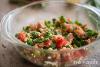 Tabuleh s kvinojo