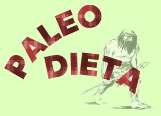Paleo dieta: šta morate znati o njoj??