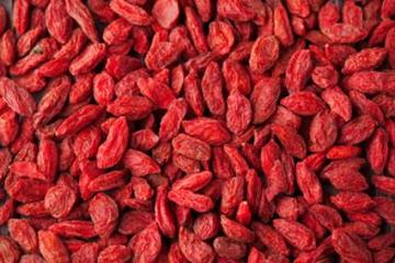 Pozitivni učinki uživanja goji jagod