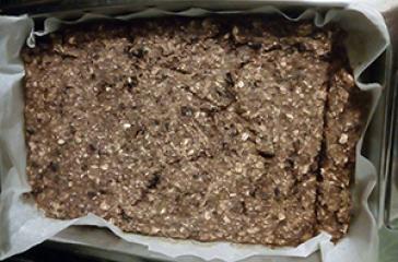 Svestrani kolač