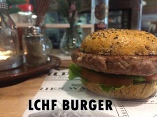 Si želiš LCHF obrok tudi v restavraciji?