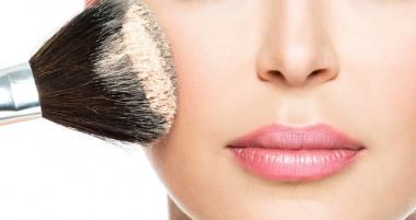 Naravna kozmetika in pasti pri nakupu 2. del