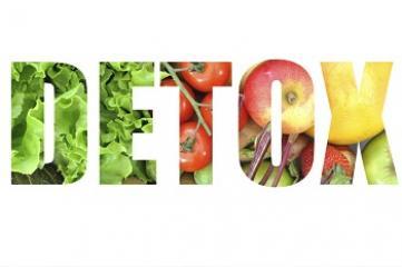 8 razlogov, da potrebujete detox nemudoma