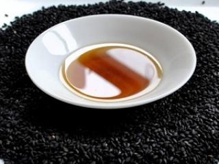 Olje črne kumine in njegova uporaba