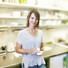 Malincin intervju s Tino, ki proizvaja izdelke iz gline