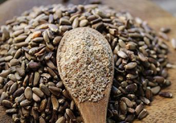 Spoznajte pegasti badelj – čudežno rastlino za razstrupljanje telesa