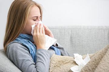 5 nasvetov za krepitev imunskega sistema
