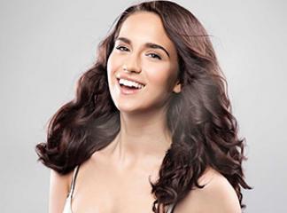 9 mitov o laseh