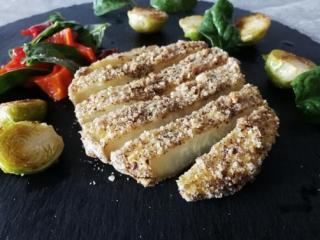 Odrezak od celera