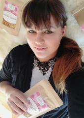 Intervju z blogerko Katro Jezeršek