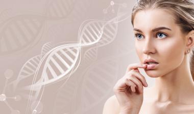 Collagen: Trend oder Notwendigkeit?