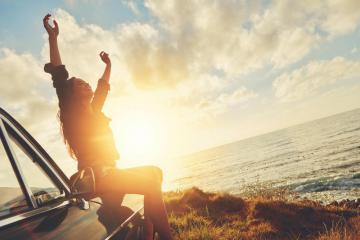 Malincini nasveti za nepozabno poletje