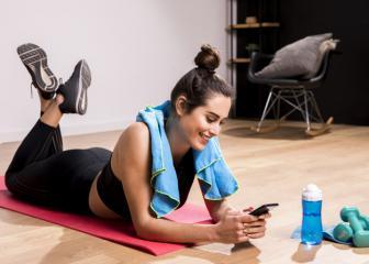 10 nasvetov za več športne motivacije