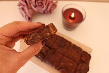 Najbolji browniji