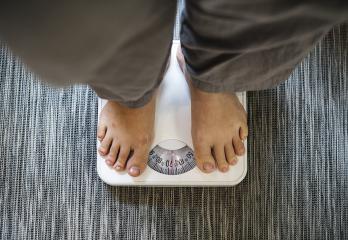Če želite shujšati, si preberite to