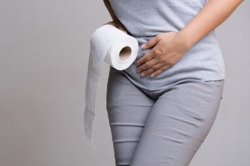 Wie kannst du Verdauungsprobleme mit diesen ungewöhnlichen Bakterien beheben