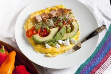 14 einfache Frühstücksideen