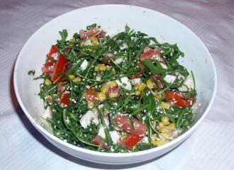 Super salata