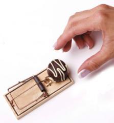 Sladkorna bolezen in prehrana