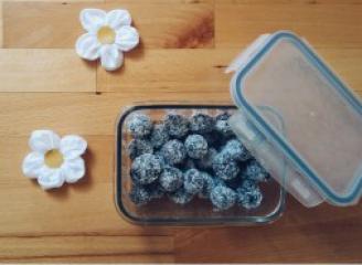 Kroglice oreh-figa