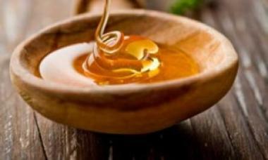 Agavin sirup bo posladkal vaše jedi bolj zdravo
