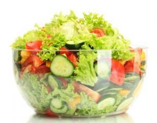 Debelost in hujšanje – kako na zdrav način izgubiti odvečne kilograme