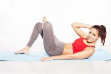 Moč prehrane in športa pri hormonih
