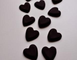 Sirova čokolada