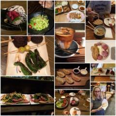 7 navika Japanaca kojima bi se trebali diviti