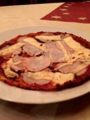 Pica brez moke