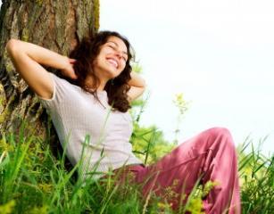 7 savjeta za manje svakodnevnog stresa