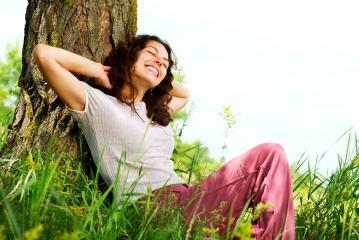 7 nasvetov za manj stresno življenje