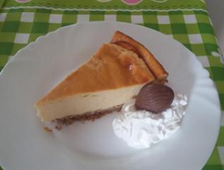 Skutina tortica