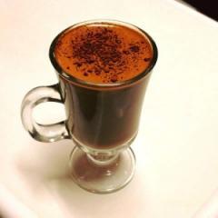 Njamnjam kakao