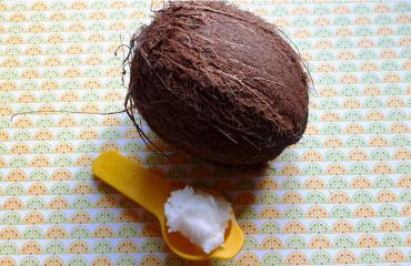 Osupljivi vplivi kokosovega olja na zdravje ter lepoto