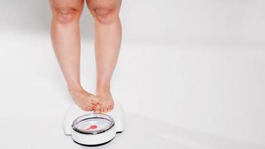 Hormoni in hujšanje
