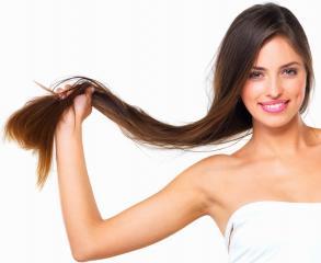 MSM - najbolj varovana skrivnost žareče kože, bujnih las ter zdravih nohtov